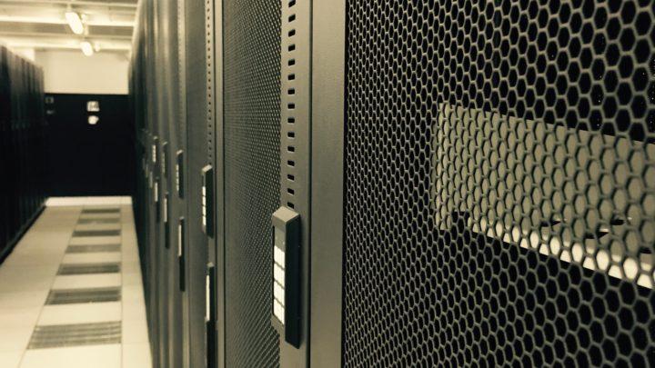 Clasificación Tier en los Centros de Datos