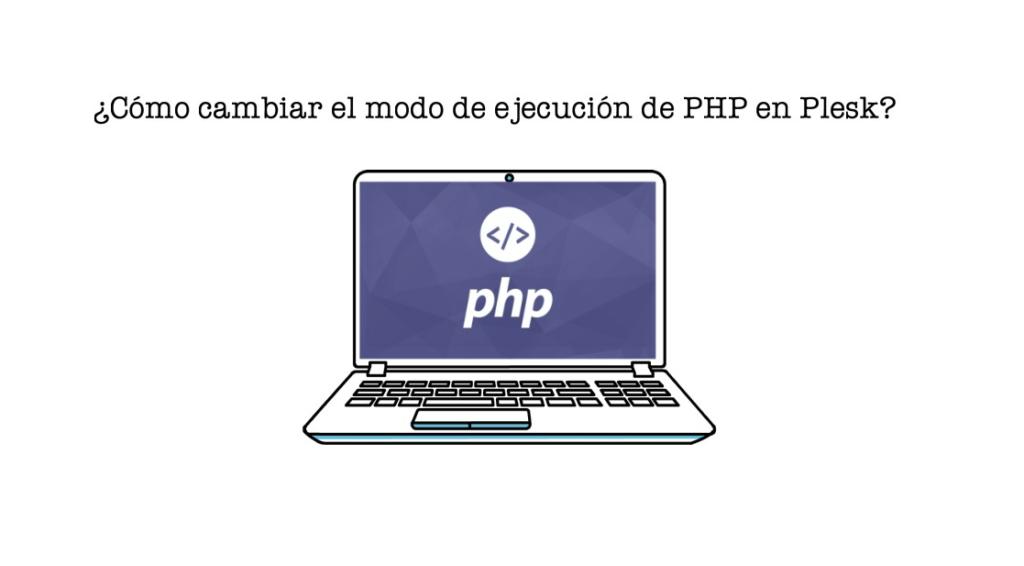 modificar PHP