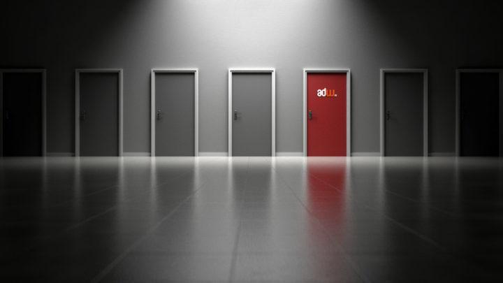 ADW.es,  empresa de hosting profesional