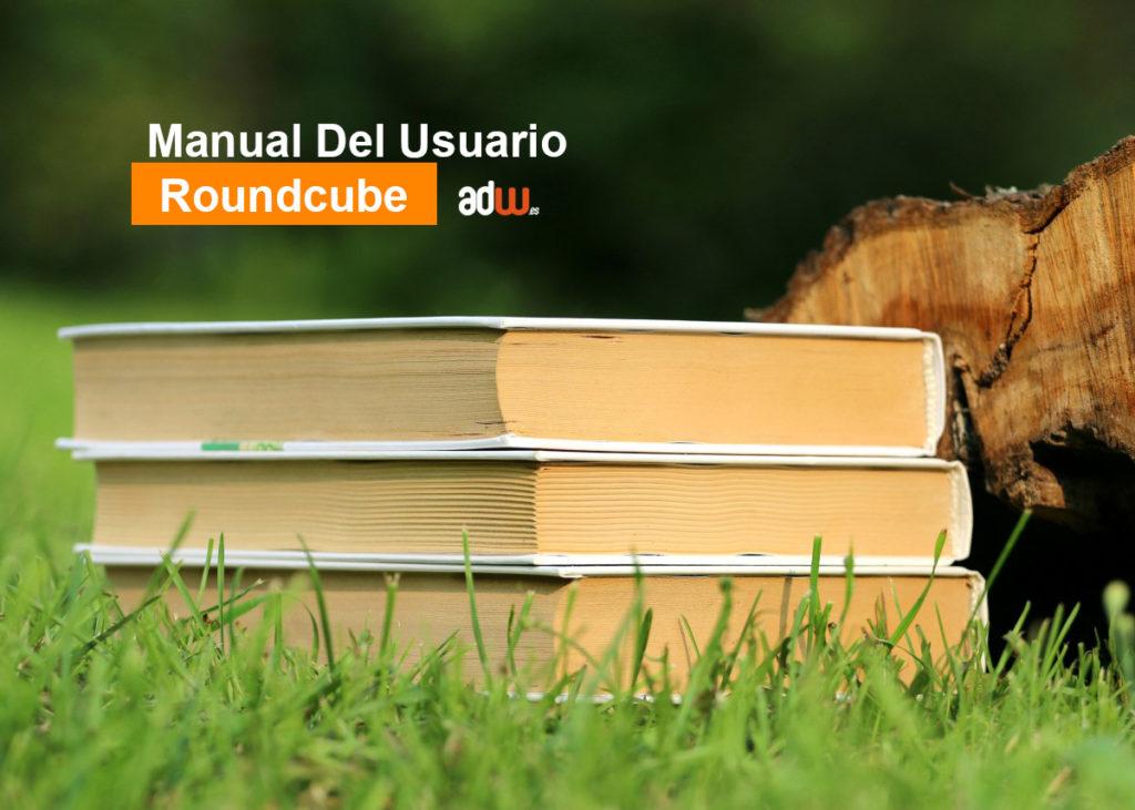 RoundCube: Manual del Usuario de RoundCube