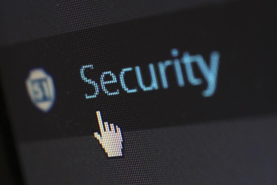 Ataque de denegación contra blog.adw.es