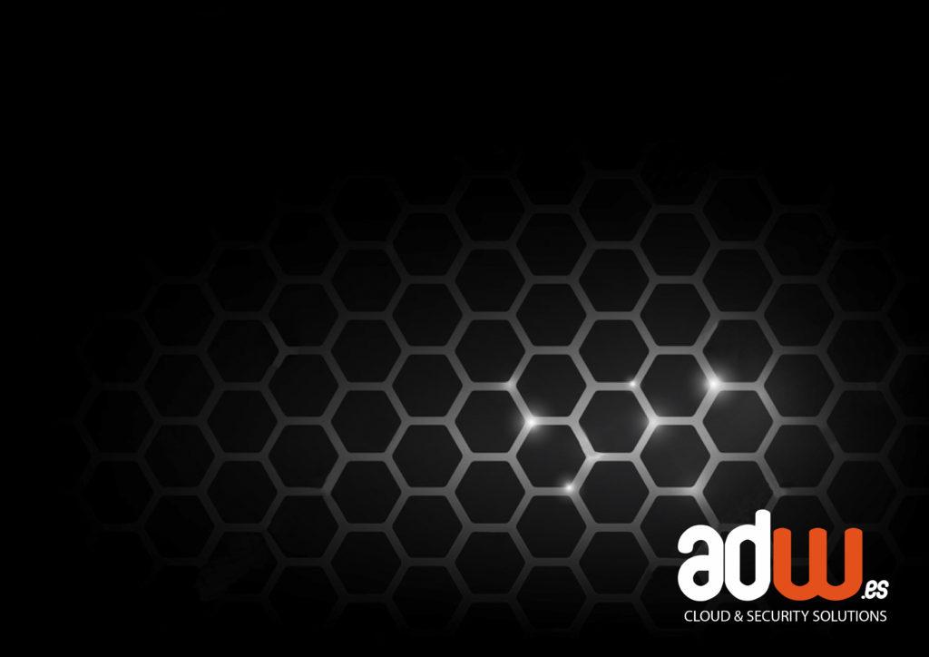 Catalogo ADW.es