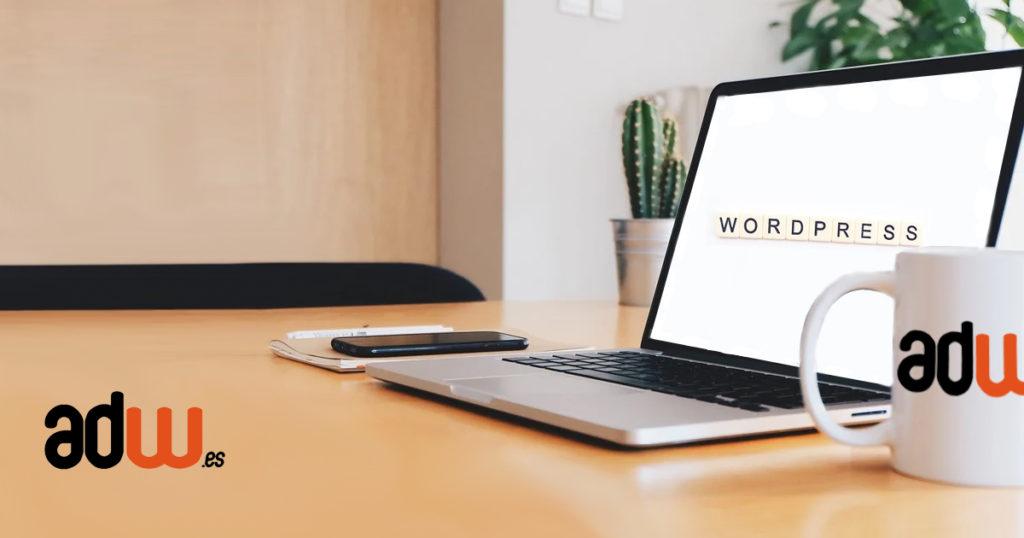 Solucionado: No me deja modificar el enlace de mi site de WordPress