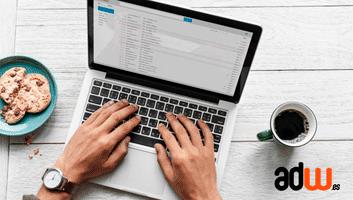 Desactiva o Elimina la lista Autocompletar de Outlook