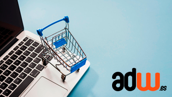 Gestión de tu tienda online: WooCommerce